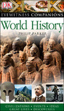 World History cover