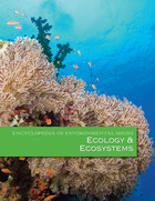 Ecology and Ecosystems