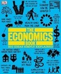 The Economics Book cover