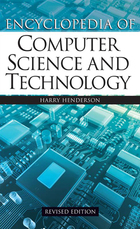 Encyclopedia of Computer Science and Technology, Rev. ed.