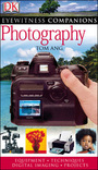 Photography cover