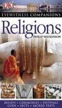 Religions cover