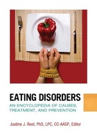 Eating Disorders: An Encyclopedia of Causes, Treatment, and Prevention image