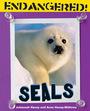Seals cover