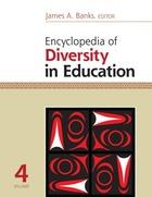 Encyclopedia of Diversity in Education, 2012