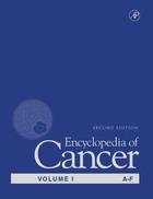 Encyclopedia of Cancer, ed. 2