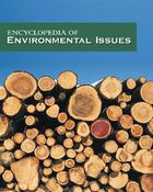 Encyclopedia of Environmental Issues, Rev. ed.