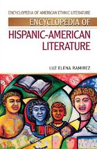 Encyclopedia of Hispanic-American Literature