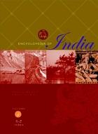 Encyclopedia of India, 2006