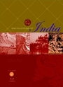 Encyclopedia of India cover