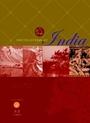 Encyclopedia of India, ed.  cover