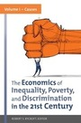 The Economics of Inequality, Poverty, and Discrimination in the 21st Century cover