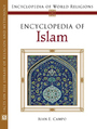 Encyclopedia of Islam cover