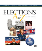 Elections A to Z, ed. 4