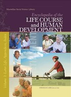 Encyclopedia of the Life Course and Human Development image