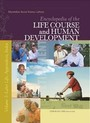 Encyclopedia of the Life Course and Human Development cover