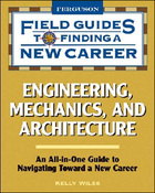 Engineering, Mechanics, and Architecture