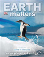 Earth matters: an encyclopedia of ecology cover