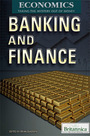 Banking and Finance cover