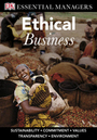 Ethical Business cover