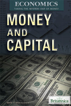 Money and Capital