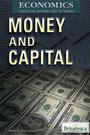Money and Capital cover