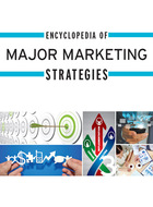 Encyclopedia of Major Marketing Strategies, Vol. 3