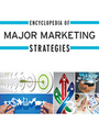 Encyclopedia of Major Marketing Strategies, Vol. 3 cover