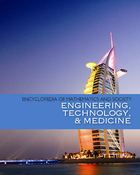 Engineering, Technology, & Medicine