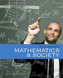 Encyclopedia of Mathematics and Society cover