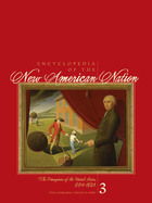 Encyclopedia of the New American Nation image