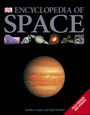 Encyclopedia of Space cover
