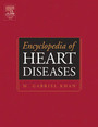Encyclopedia of Heart Diseases cover