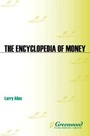 The Encyclopedia of Money, ed. 2 cover