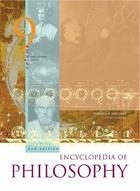 Encyclopedia of Philosophy, 2006
