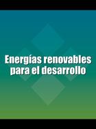 Energ   as renovables para el desarrollo