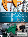 Fossil Fuels cover