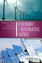 Renewable and Alternative Energy