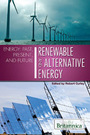 Renewable and Alternative Energy cover