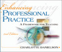 Enhancing Professional Practice, ed. 2: A Framework for Teaching cover