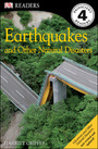 Earthquakes and Other Natural Disasters cover