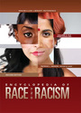 Encyclopedia of Race and Racism, ed. 2 cover
