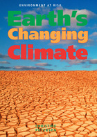 Earths Changing Climate