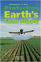 Protecting Earths Food Supply