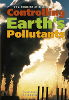 Controlling Earths Pollutants