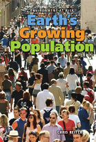 Earths Growing Population