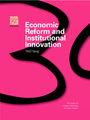 Economic Reform and Institutional Innovation cover