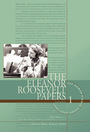 The Eleanor Roosevelt Papers, Vol. 1: The Human Rights Years, 1945-1948 cover
