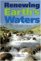Renewing Earths Waters
