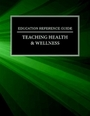 Teaching Health & Wellness cover